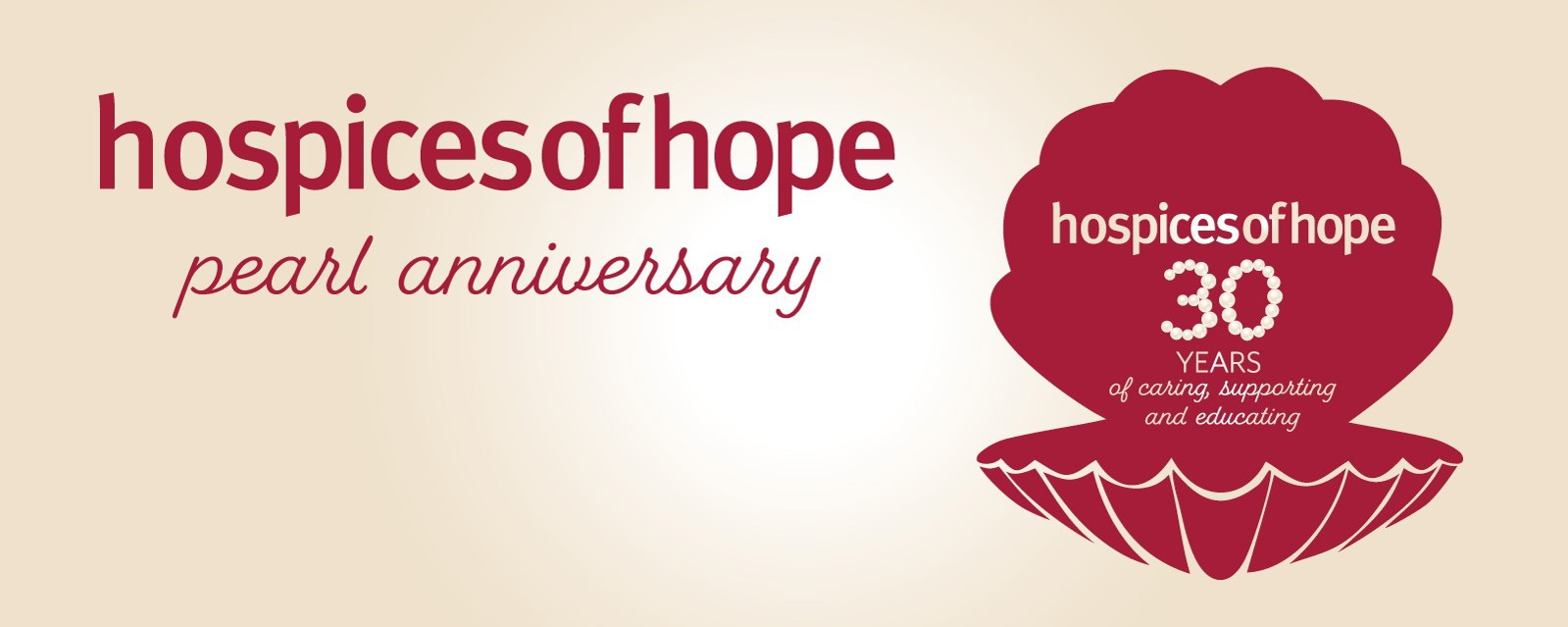 Hospices of Hope US